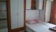 3 camere Grigorescu