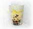 Ghiveci decorativ flori de camp - 131719