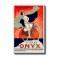 Tablou Cycles Onyx - 50 x 70 cm