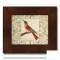 Tablou British Bird - 40 x 30 cm