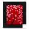 Tablou Cherry Tree Blossom - 50 x 70 cm