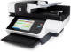 Scanner HP Digital Sender Flow 8500 fn1 Document Capture Workstation