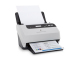 Scanner HP Scanjet Enterprise Flow 7000 s2 A4