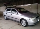 OPEL Astra SELECTION, 2001