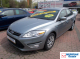 FORD MONDEO Berlina, 2013