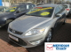 FORD MONDEO Berlina, 2012