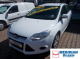 FORD FOCUS Berlina, 2012