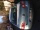 Volkswagen Passat an 2006