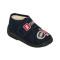 Pantofi ZETPOL FILIP 584