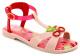 Sandale copii Zaxy Zizou Sandal Kids