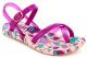 Sandale copii Ipanema Fashion Sandal III Kids