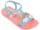 Sandale pentru bebe My First Ipanema III Baby