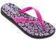 Papuci copii Ipanema Classic VI Kids