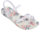 Sandale copii Ipanema Fashion Sandal V Kids