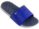 Papuci pentru copii Rider Infinity Slide Kids