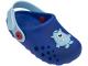 Sandale pentru bebe Rider Lunar Baby