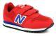 Pantofi sport sport pentru copii New Balance KV500YEY