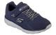 Pantofi Skechers pentru copii
