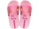 Papuci pentru copii Ipanema Urban Slide Kids