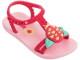 Sandale pentru bebe Ipanema My First IV Baby