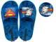 Papuci pentru copii Ipanema Justice League Slide Kids