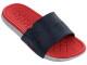 Papuci pentru copii Rider Infinity II Slide Kids