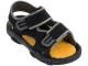 Sandale pentru bebe Rider RS2 IV Baby