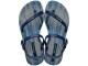 Sandale pentru copii Ipanema Fashion Sandal VI Kids