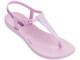 Sandale pentru copii Ipanema Charm Sandal II Kids