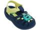 Sandale pentru bebe Ipanema Summer V Baby