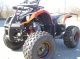 2WD Nou Grizzly Off-Road Cad