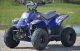 Atv Big Foot 125 cmc, UW, nou
