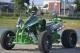 ATV Speed Birt 250 cmc, XW