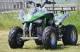 ATV Speedy Quad 250 cmc, HI