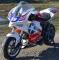 Moto Ducati CORSE
