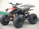 Atv/Quad Alien RS/3G8/125cmc