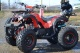 Kxd-Pro (Model:Hummer)