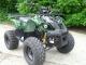 Kymco Spacer 125cc