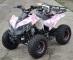 ATV 125cc KXD Renegade 125cc