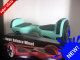 Hoverboard 1000w Aerox 2018