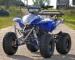 ATV Urban T-Rex 125cc Import G