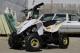 ATV ECO Maddox 800W 4 inch