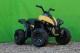 ATV Tiger 35W 12V #Galben