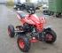 ATV MODEL:DRAGON 2 49CMC #FARA