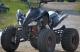 ATV MODEL:RAPTOR 125CMC #AUTOM