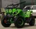 ATV KXD Torino M5 800W 36V