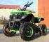ATV Eco Torino 800W Deluxe