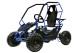 Eco Gokart CROSSER 1000W 36V