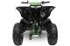 ATV Nitro Motors Avenger OffRo