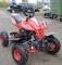 ATV Nitro Motors Model Dragon